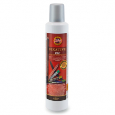 Fixativ 300ml SPREY
